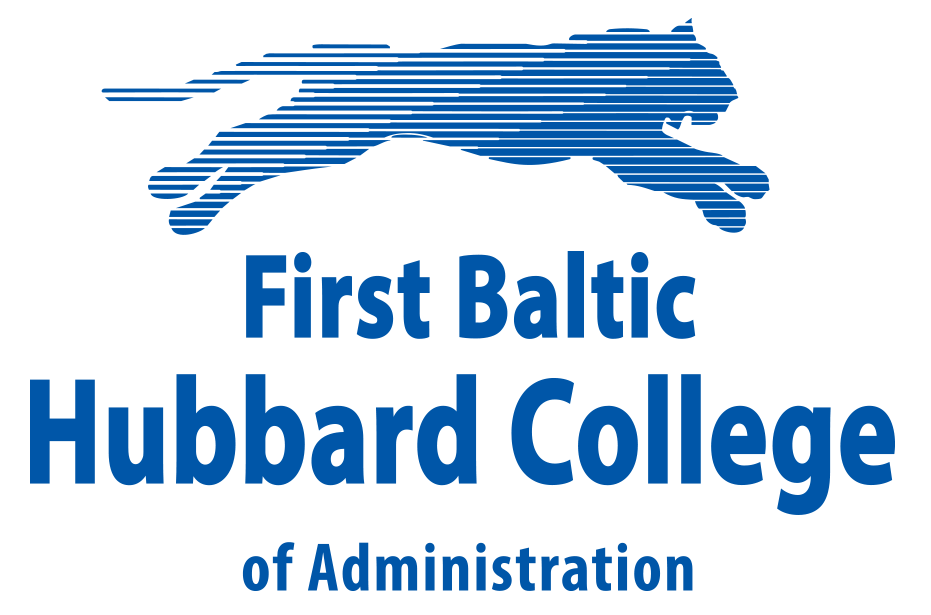 Mācību centrs First Baltic Hubbard College of Administration